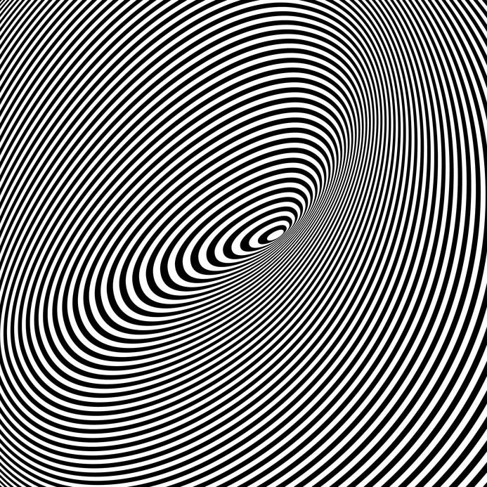 Apprendre une langue  en dormant  ou sous hypnose :  mythe ou réalité ?