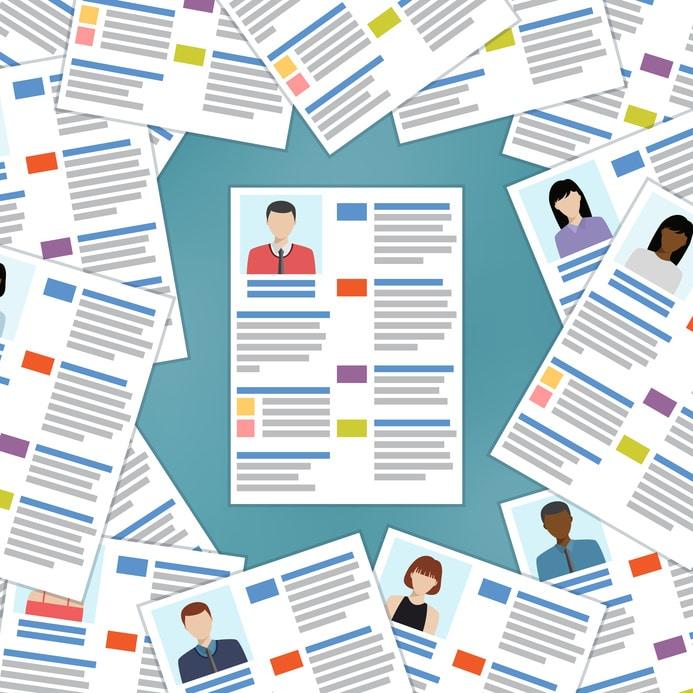 Comment trouver du travail  à l'étranger?