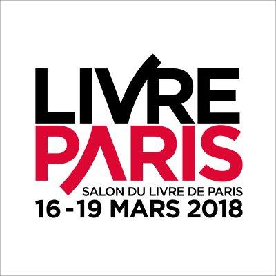 Assimil au Salon du Livre  de Paris 2018