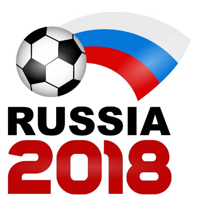 Coupe du monde de football:  quelle star du ballon rond  est polyglotte?