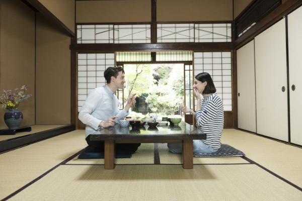 Quelles sont les règles de savoir-vivre  à respecter au Japon?