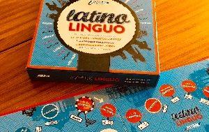 Venez jouer avec Assimil  à la Polyglot Conference