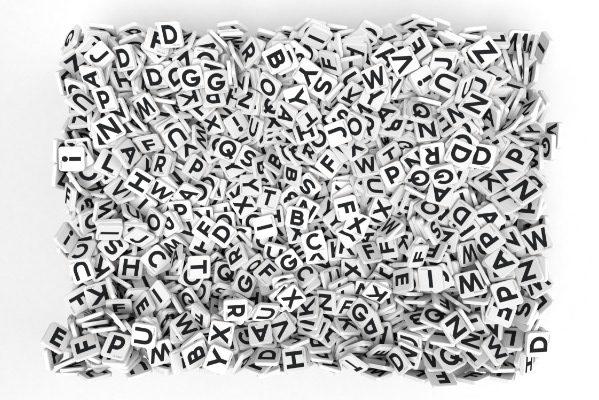 Dyslexie et apprentissage des langues :  comment faire ?