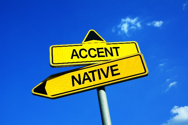 Comment parler une langue étrangère sans accent ?