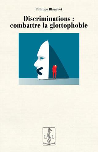 Qu'est-ce que la glottophobie ?  Entretien avec Philippe Blanchet