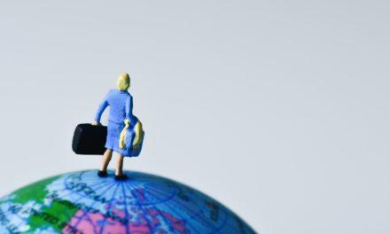 Expatriation : quelles sont  les différentes étapes ?