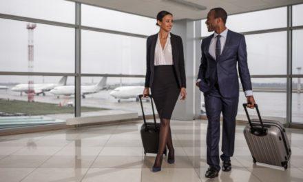 Expatriation: comment bien la vivre en tant que conjoint suiveur ?