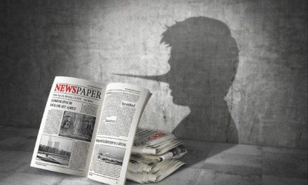 Pourquoi le multilinguisme  est le meilleur remède  contre les fake news