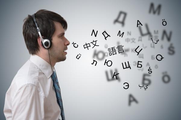 Comment améliorer son intonationlorsqu'on apprend une langue étrangère?