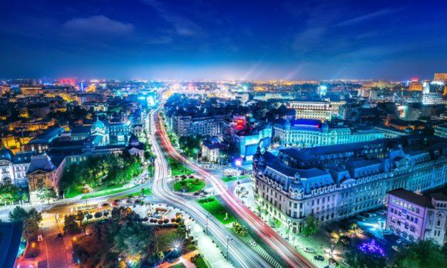 Que faut-il savoir pour s'expatrier en Roumanie ?