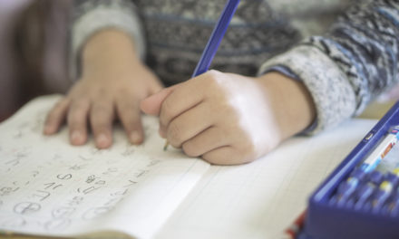 Comprendre les systèmes d'écriture du japonais