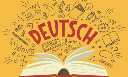 L'allemand, une langue difficile ? 6 raisons de l'apprendre