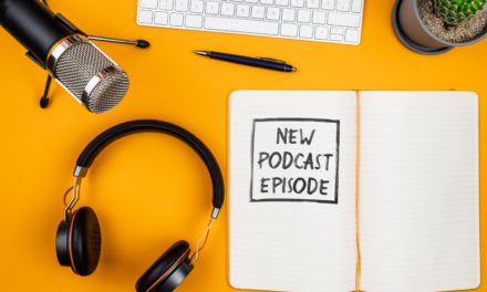 Comment travailler son anglais grâce aux podcasts ?