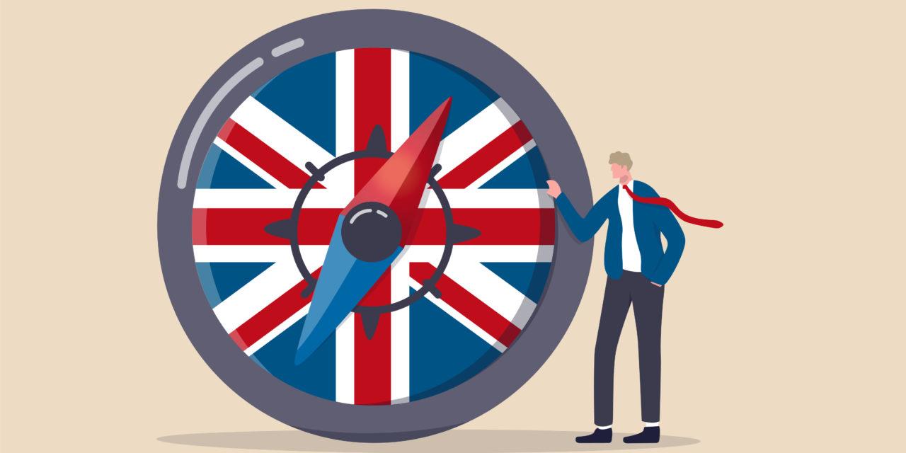 Post-Brexit : quel impact sur les langues officielles de l'UE ?