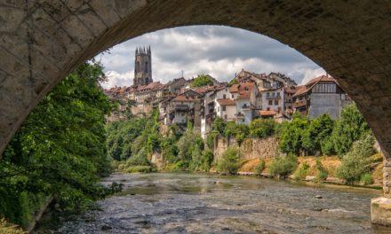 Suisse romand et français : quelques subtilités à connaître