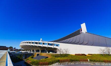 Jeux Olympiques de Tôkyô, de 1964 à 2021 : épisode 2